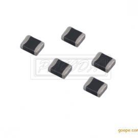 供应0510 0410色环电感,电感生产厂家