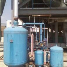 冷凝水回收装置价格