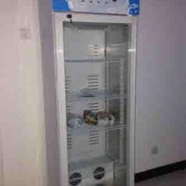 郑州商用酸奶机