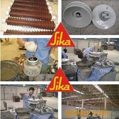 西卡灌浆料,胶装陶瓷或玻璃绝缘子灌浆料