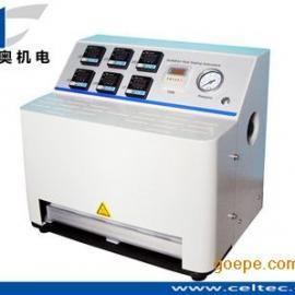 双五点热封试验仪|共挤膜热封试验仪