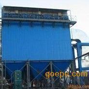 电厂锅炉除尘器