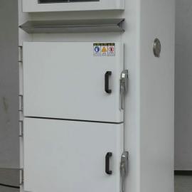 科昶专业生产2门光电烤箱 专业 环保 节能 擅长非标定做