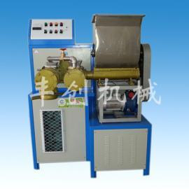 丰创全自动米粉机/专业生产各种米线机厂家