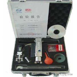 SJY800B型贯入式砌体砂浆强度检测仪,砂浆强度测试仪