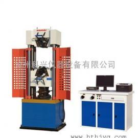 数显万能材料试验机,万能试验机