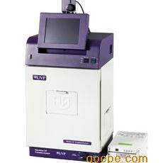 美国UVP凝胶成像系统BioDoc- It 220