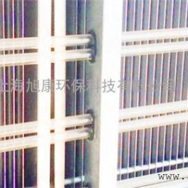 上海UV光解异味处理装置