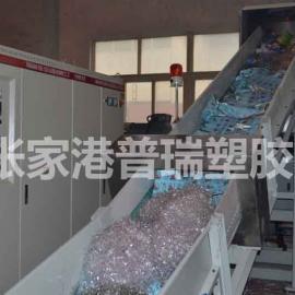塑料再生造粒机,塑料造粒机2015新报价!