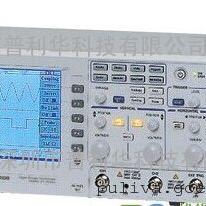 固纬GDS-806S数字存储示波器