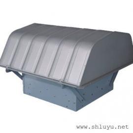 RA屋顶排风机 不锈钢屋顶风机 上海应达风机