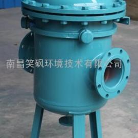 全程综合水处理仪 全程水处理仪