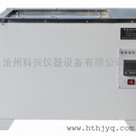 CF-C型恒温溢流水箱