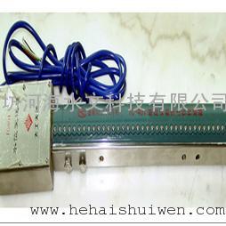 HH.TC401型感应式数字液位传感器