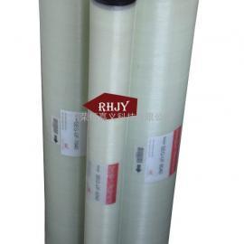 电泳漆超滤膜SEG-UF-4040进口产品山东现货