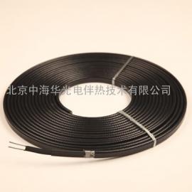 ZWK-J基本型电热带