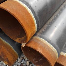 3pe防腐直缝电阻焊钢管