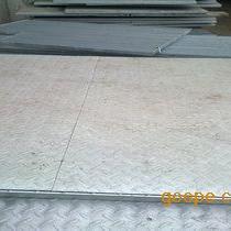 铺防滑板钢格板、铺板钢格板、铺花纹板钢格板、热镀锌复合钢格
