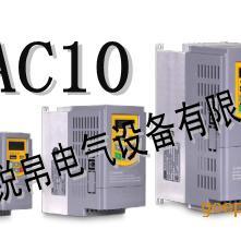 供应上海parker AC10系列变频器