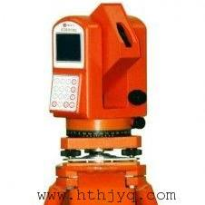 BJSD-2F型激光隧道断面检测仪(增强版)