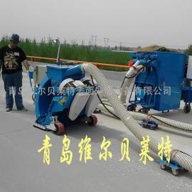 桥面施工价格报价设备 青岛厂家