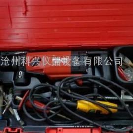 DD130钻孔取芯机