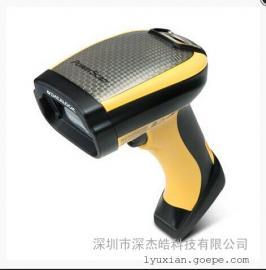 Datalogic得利捷 PD9530-DPM 工业扫描枪
