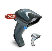DATALOGIC手持枪 GD4430 2D图像扫描枪