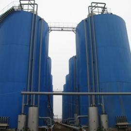 IC厌氧反应器|厌氧发酵设备