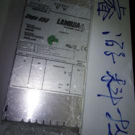 Lambda Vega450电源维修 原装进口二手销售