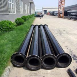 钢衬超高复合管,钢衬超高分子量聚乙烯复合管