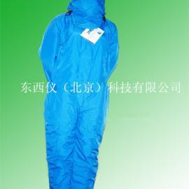 超低温防护服/液氮防护服