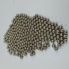 不锈钢球、不锈钢珠、抛光用不锈钢球、抛光球现货供应