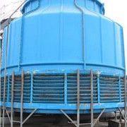DBNL3冷却塔价格
