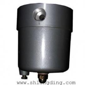 供应隆鼎牌高品质QFG-100、QFG-200、QFG-300、QFG-400空气过滤器