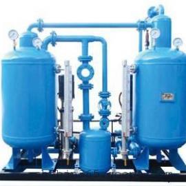 冷凝水回收价格