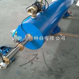 供应AF800水力驱动自清洗过滤器