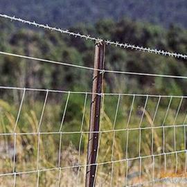 包头草原网立柱、草原网Y型柱、草原网牛栏网专用立柱