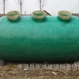 供��玻璃�化�S池、耐腐�g玻璃�化�S池�r格