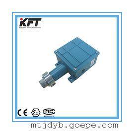 KFT膜片式真空压力开关