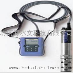 HH.W-22XD 水质分析仪