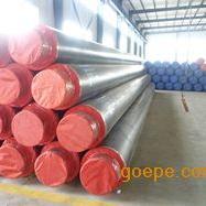 聚氨酯高温水管