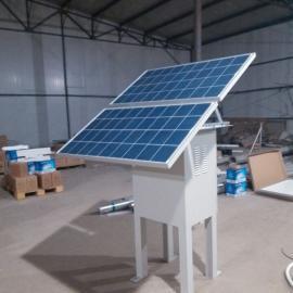 太阳能配电柜