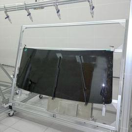 雨刮器耐久试验台