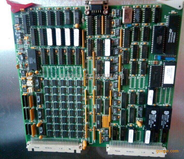 专业pcb维修集成电路板维修