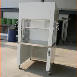 净化工作台VS-840 单人垂直工作台 新颖工作台 超净台