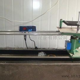 ZT-96高质量水泥胶砂振实台,水泥胶砂强度试验振实台