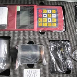 HT-160便携式里氏硬度计,HT-160硬度机,硬度计