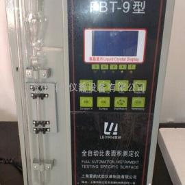液晶屏全自动比表面积测定仪,全自动勃氏水泥比表面积测定仪