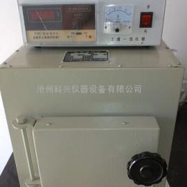 实验室箱式高温电阻炉,高温炉,马弗炉,电阻炉